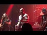 ORION Fuel(Metallica)