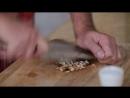 Легкие рецепты Террин мясной