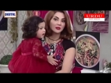 Pakistani celebrities and Their Mistake -  You Wont Believe ( 478 X 854 ).mp4