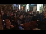 MSI Fan Day в Челябинске