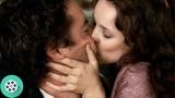 Ирэн Адлер опоила Шерлока Холмса. Шерлок Холмс (2009) год.