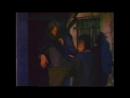 ✩ Бошетунмай к ф Алексея Учителя Последний герой 1992 Виктор Цой группа Кино