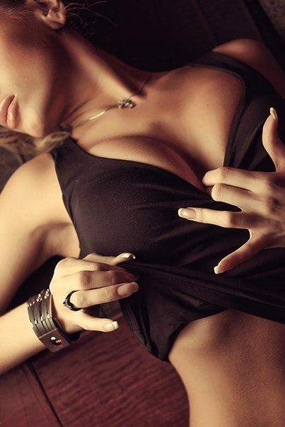 Free raunchy sex photo gallery