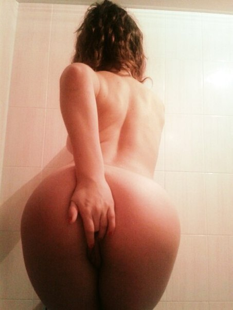 Erotic male massage with happy ending Wollongong