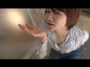 Wetlook japanese girl