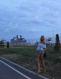 Людмила Воробей, Тамбов - фото №4