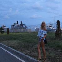 Людмила Воробей, Тамбов