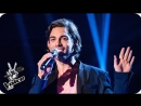Tom Read Wilson - Accentuate The Positive (The Voice UK 2016)