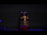 34.Dalek