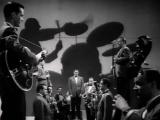 Glen Gray and his Casa Loma Orchestra (1941)