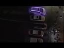ШОК Машины поют песню DESPACITO