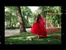 Видео Красная королева 2