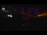 JAY LUMEN live at Green Love Novi Sad