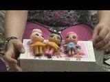 Куклы Лоу Подарки Игры Посмотреть Блог Влог