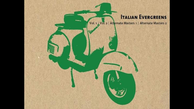 Dimmi Tu Primavera • Luciano Pavarotti