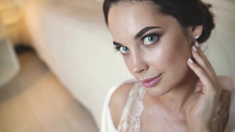 Ксения Евгений - SDE (клип был смонтирован и показан в день свадьбы на банкете)