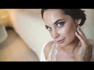 Ксения & Евгений - SDE (клип был смонтирован и показан в день свадьбы на банкете)