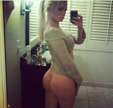 Big booty older sexy women