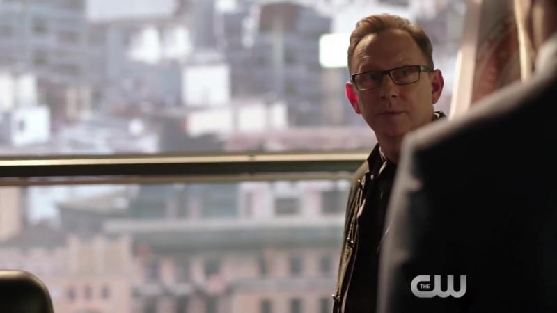 Arrow 6x11 Sneak Peek _We Fall_ (HD) Season 6 Epis.mp4