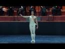 И. Стравинский «Аполлон Мусагет» - хореография Дж. Баланчина, Роберто Болле, симфонический оркестр Rai (Турин, 8.02.2018)