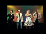 Ещё одна композиция с концерта ансамбля ДЕЖА ВЮ 2011... соло - Ольга Желевская... Она считала, что это самая удачная песня из мн