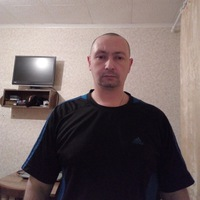 Alexey Gordeev