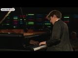 Mozart Wolfgang Amadeus - Requiem (K 626) Lacrimosa Yevgeny Sudbin