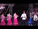 Артек 2016 Гала концерт Всероссийского детского фестиваля хоров Поют дети России (online-video-cutter)
