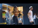 Jax Jones feat. Ina Wroldsen -  Breathe [STEFANIA] (https://vk.com/vidchelny)