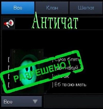 5D8uIlcV3js.jpg
