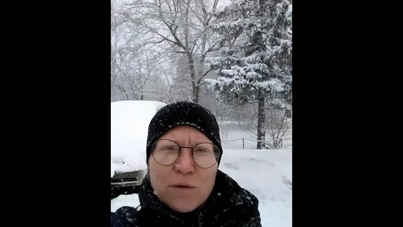 24.04.2018 Екатеринбург ядумалабудувмайке