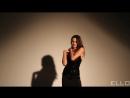 Доминик Джокер - Если ты со мной Remix by Paul Vine