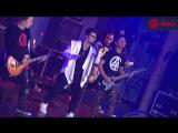 Янки - Silent Scream (feat. Akira Yamaoka)