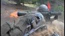 Jägerbataillon 17 Scharfschießen am Truppenübungsplatz Seetaler Alpe