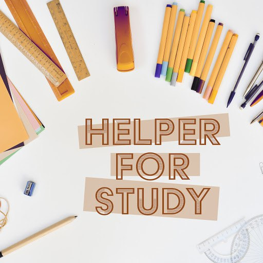 Deep Focus альбом Helper for Study – Finest Selected Nature Songs, Music for Learning, Helpful Background for Study