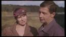комедия БАБОНЬКИ хорошее кино про деревню