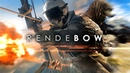 RENDEBOW ™ Battlefield 4 Epic Moments by B O M B I N O