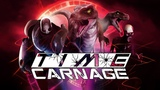 Time Carnage - Launch Trailer (Switch, Xbox One, Steam)