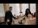 Свадебный танец Саши и Ксю