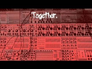 K I I w/ Baangkok - Together.