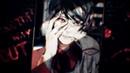 「革命」❝Another Way Out || Halloween Special [Yaoi MEP] ❞