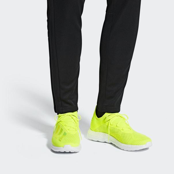 Футбольные кроссовки X 18