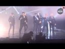 [BANGTAN BOMB] at the 30th Golden Disc Awards 2016 - BTS (방탄소년단)_(