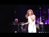 Celine Dion - Je n'ai pas besoin d'amour