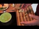 Как приготовить уловистую насадку для ловли карпа белого амура