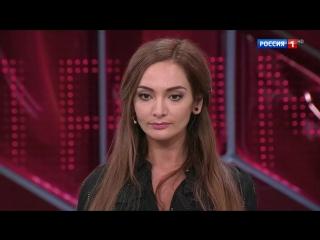 Российская порно актриса обвиняется