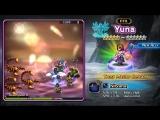 Final Fantasy: Brave Exvius – событие Final Fantasy XV