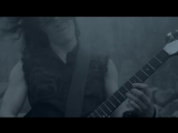 ZONARIA - SILENT HOLOCAUST OFFICIAL VIDEO