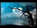 Ярим келур( музыка Полата Изимова