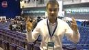 Алексей Будаев: отзыв о Молодежном саммите ГЛС